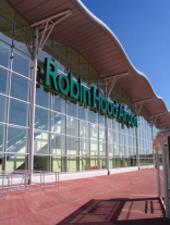 doncaster_airport