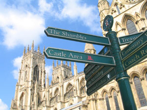 City_of_York